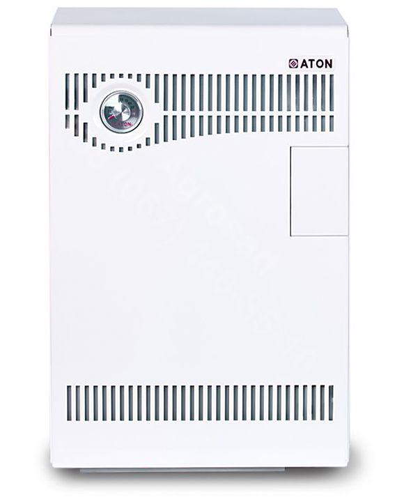 ATON Compact 12,5ЕB