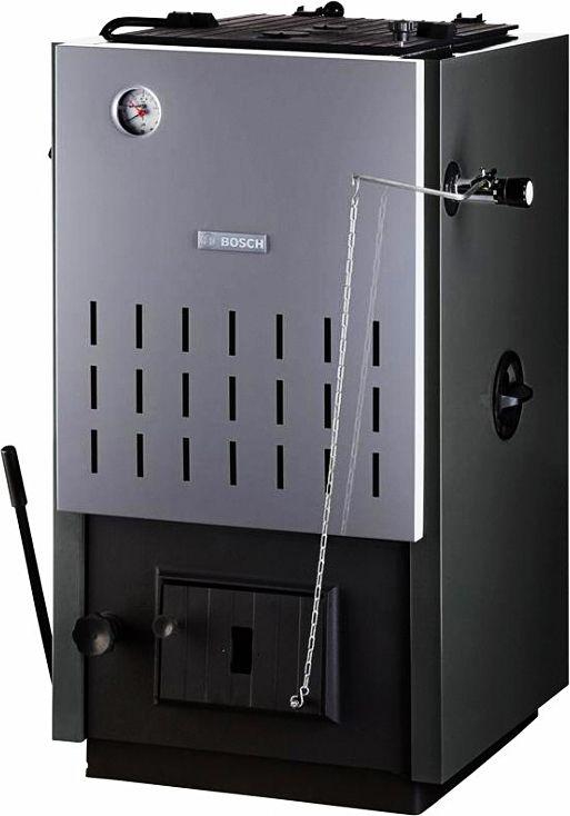 Bosch «Solid» 2000 B SFU 12