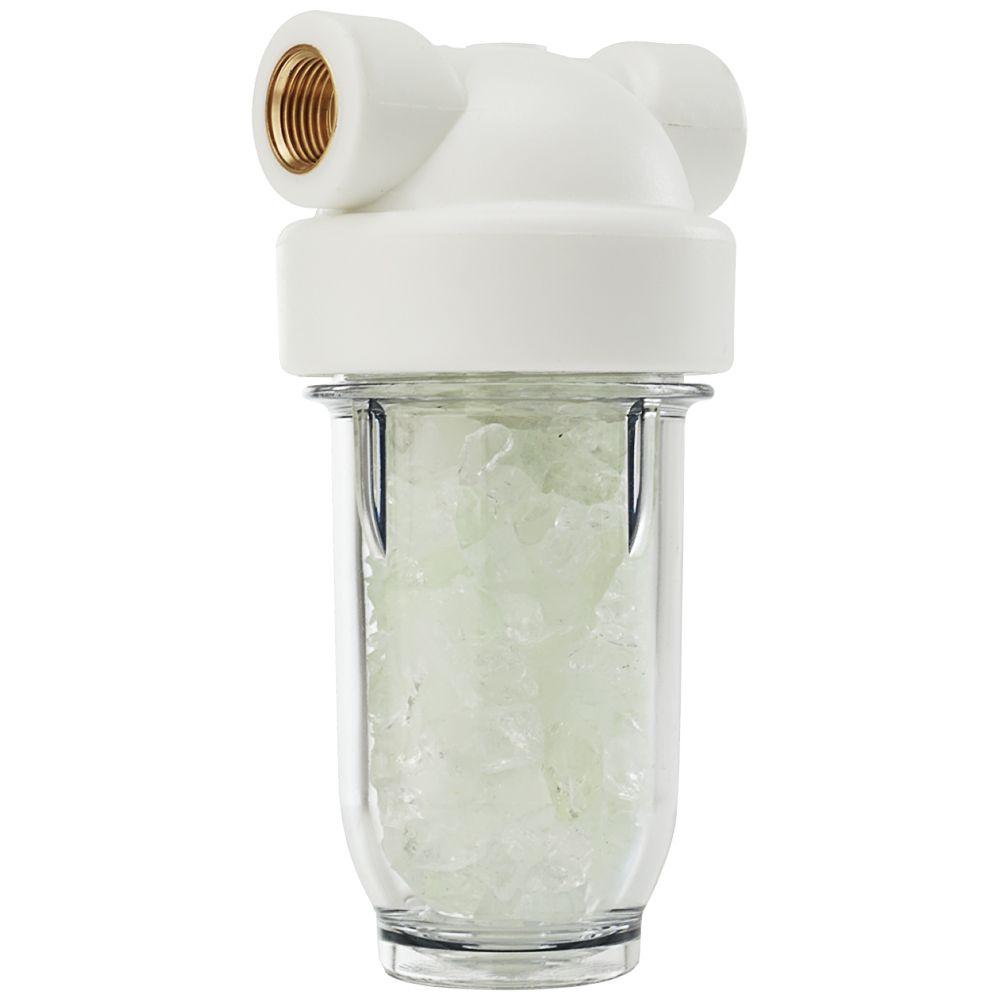 Полифосфатный фильтр для воды