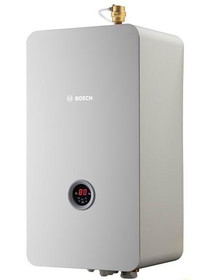 Bosch Tronic Heat 3000 9 RU
