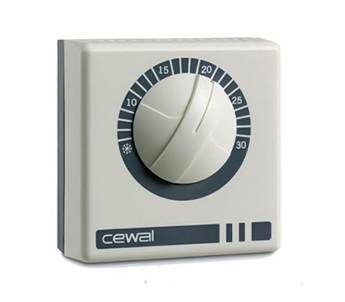 Cewal RQ-10