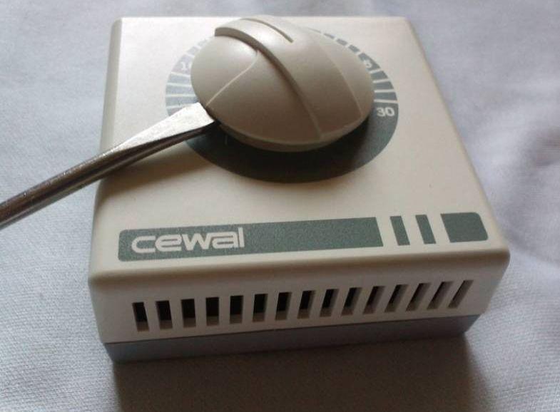 Разбор Cewal RQ-10