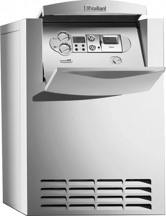 Vaillant VK INT 164 1-5