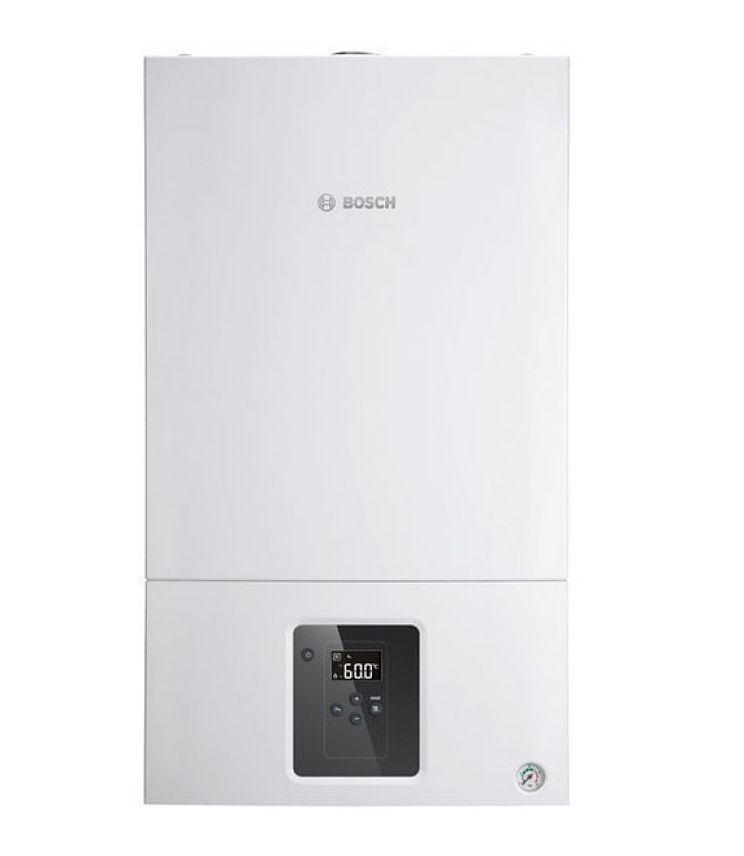 Bosch Gaz WBN6000-24C RN S5700