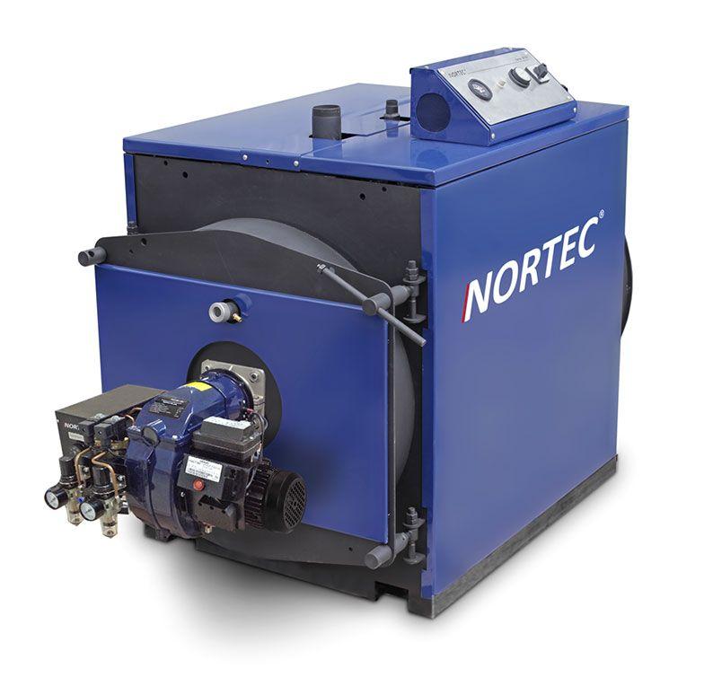 NORTEC B70 (WB 40)