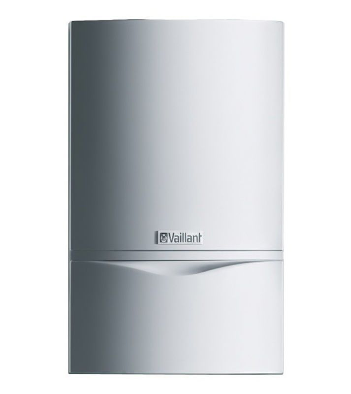 Vaillant turbo TEC plus VU 242 5-5