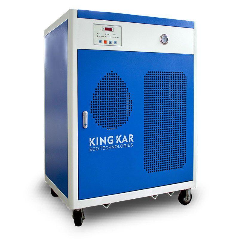 KingKar 3000