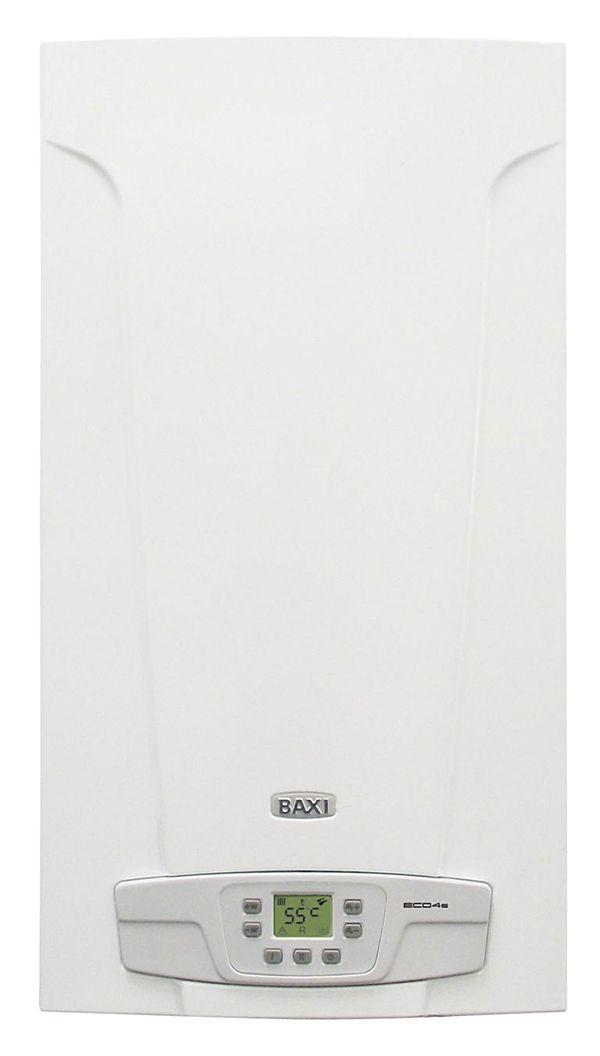 BAXI ECO-4s 24