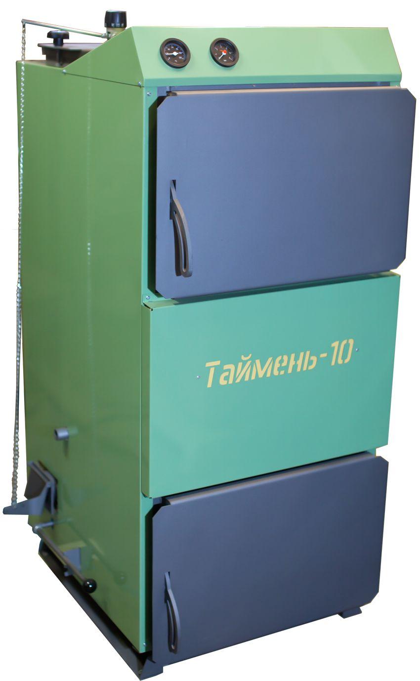 Таймень-10