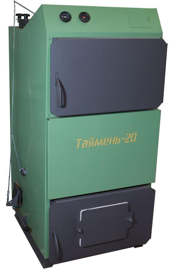 Таймень-20