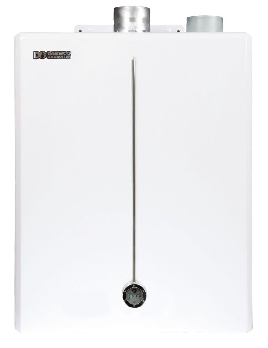 Daewoo DGB160MSC
