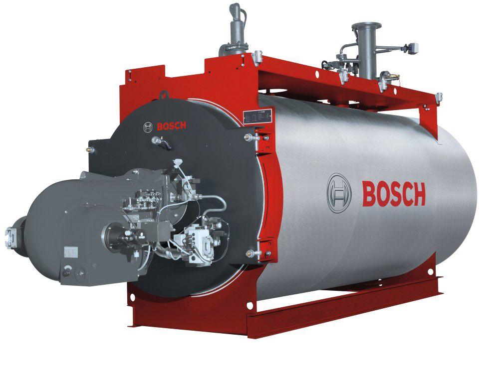 Bosch Unimat UT-M
