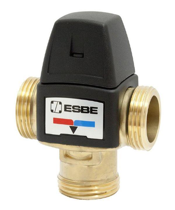 Esbe VTA321