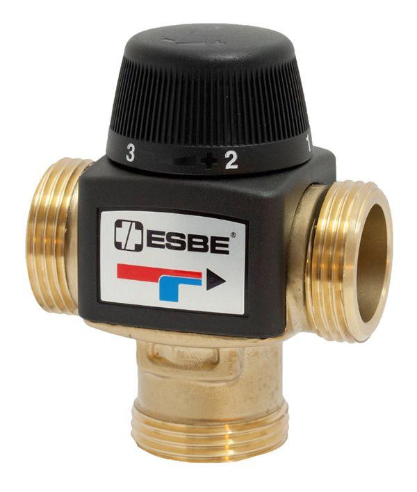 Esbe VTA372