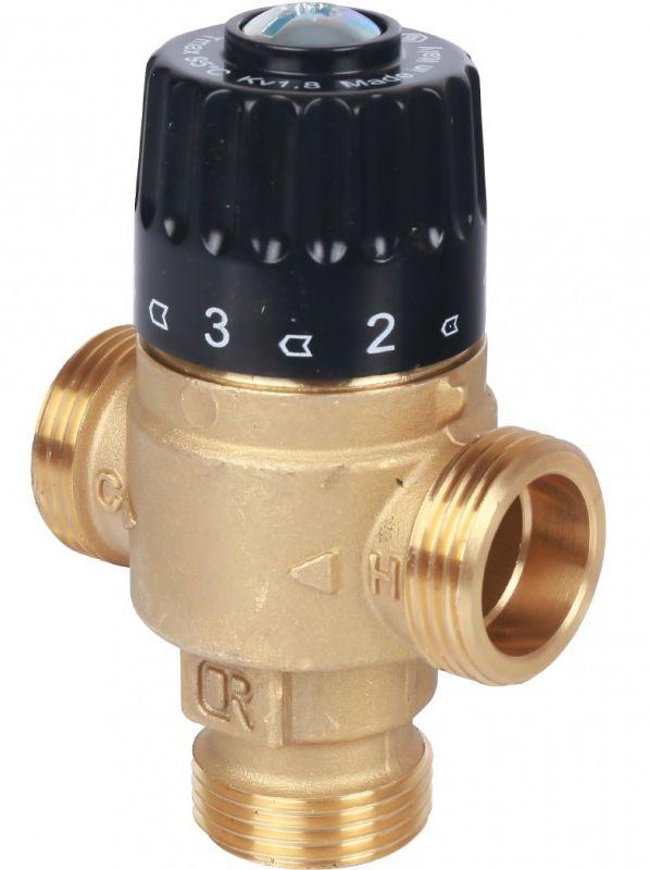 Stout SVM-0125-186520