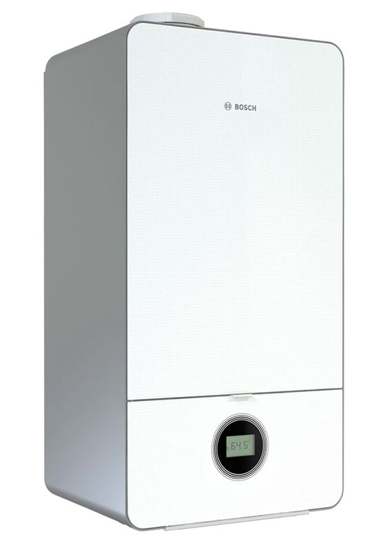 Bosch Condens GC7000iW 20 28 C