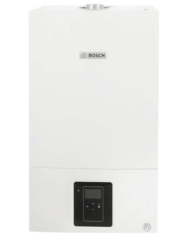 Bosch Gaz 2000 W WBN 2000-24 C