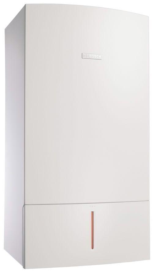 Bosch Gaz 7000 W ZWC 24-3 MFK