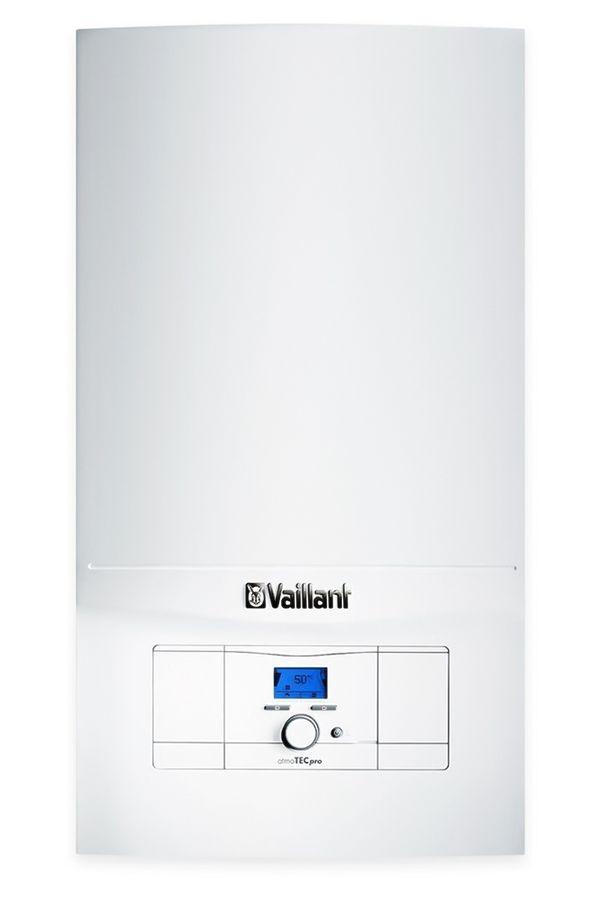 Vaillant atmoTEC pro VUW 240 5-3