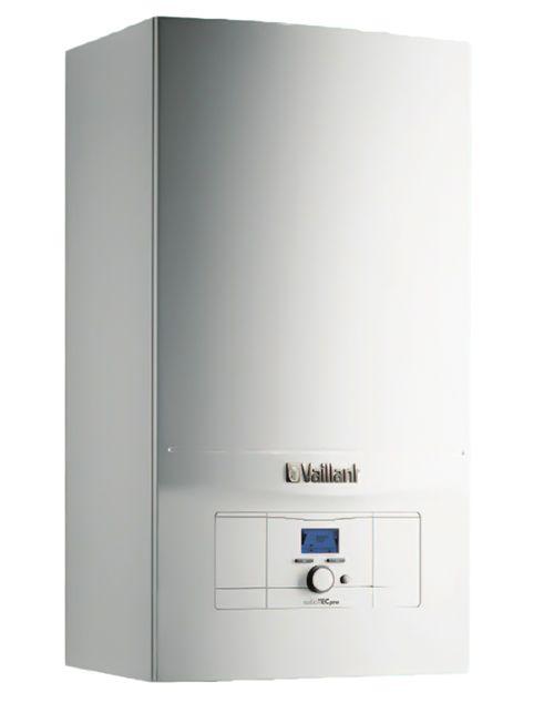 Vaillant turboTEC pro VUW INT 242 5-5