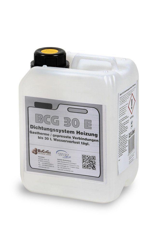 BCG 30 E