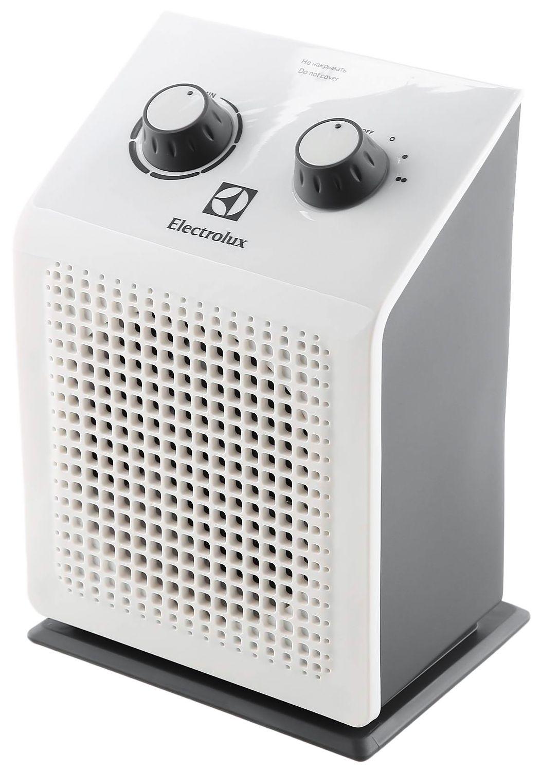 Electrolux-EFH-S-1115