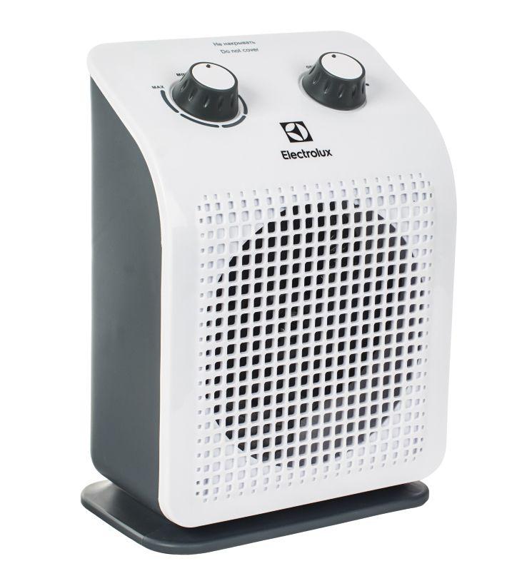Electrolux EFH S-1120