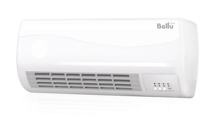 Ballu BFH W-102