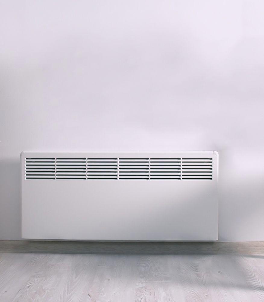 Конвектор электрический бытовой