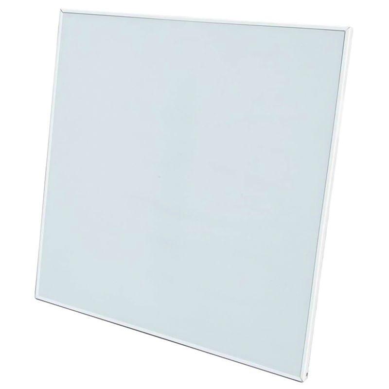 ПИОН Thermo Glass А-06