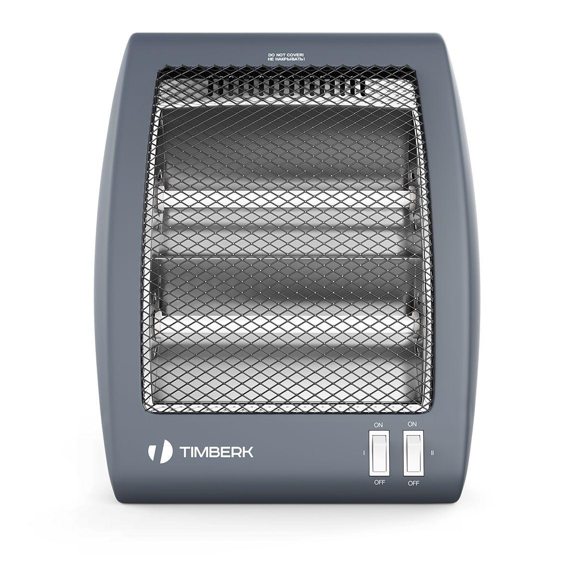 Timberk TCH Q1 800